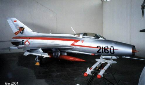 http://imogiri.tripod.com/aircraft/mig-21-05.jpg